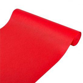 Vetex csomagoló piros  40cm x10y