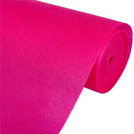 Vetex csomagoló sötét pink 40cm x10y