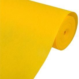 Vetex csomagoló napsárga 40cm x10y