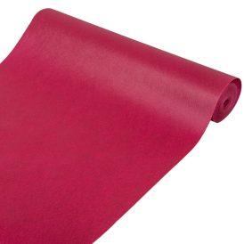 Vetex csomagoló bordó 40cm x10y