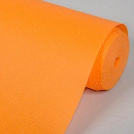 Vetex csomagoló narancs 40cm x10y