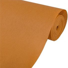 Vetex csomagoló világos barna 40cm x10y