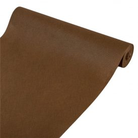 Vetex csomagoló közép barna 40cm x10y