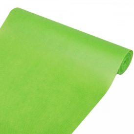 Vetex csomagoló babazöld  40cm x10y