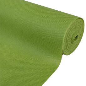 Vetex csomagoló sötét zöld 40cm x10y