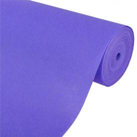 Vetex csomagoló közép lila 40cm x10y