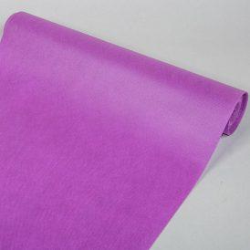 Vetex csomagoló sötét lila 40cm x10y