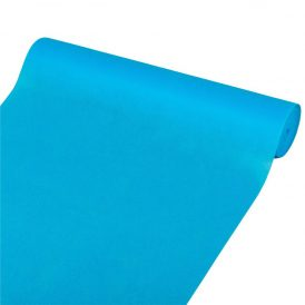 Vetex csomagoló világos kék 40cm x10y