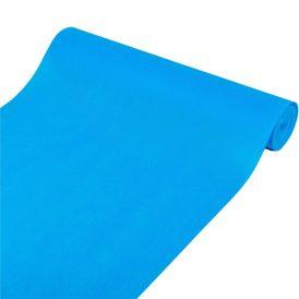 Vetex csomagoló sötét kék 40cm x10y