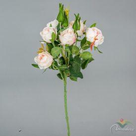 Rózsa ág 6v. 36db/karton Egész/fél kartonra rendelhető!