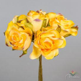 Rózsa pick 6v. 60db/karton Egész/fél kartonra rendelhető!